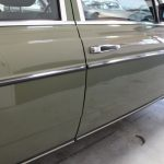 Vehicule Collection Biarritz Cforcar W123 300te 26