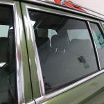 Vehicule Collection Biarritz Cforcar W123 300te 27