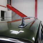 Vehicule Collection Biarritz Cforcar W123 300te 28