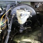 Vehicule Collection Biarritz Cforcar W123 300te 41