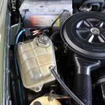 Vehicule Collection Biarritz Cforcar W123 300te 42
