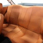 Vehicule Collection Biarritz Cforcar Alfa 11