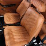 Vehicule Collection Biarritz Cforcar Alfa 15