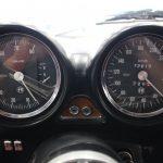 Vehicule Collection Biarritz Cforcar Alfa 1750 Bertone 13