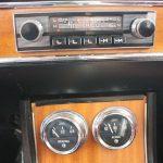 Vehicule Collection Biarritz Cforcar Alfa 1750 Bertone 14