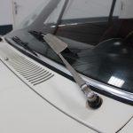 Vehicule Collection Biarritz Cforcar Alfa 1750 Bertone 24