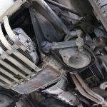 Vehicule Collection Biarritz Cforcar Alfa 1750 Bertone 34