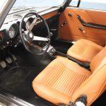 Vehicule Collection Biarritz Cforcar Alfa 9
