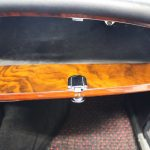 Vehicule Collection Biarritz Cforcar Austin Healey 3000 Rouge 23