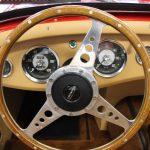Vehicule Collection Biarritz Cforcar Austin Healey Sprite Bugeye Frog 12