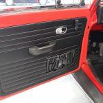 Vehicule Collection Biarritz Cforcar Coccinelle Beetle Cabriolet 17