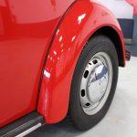 Vehicule Collection Biarritz Cforcar Coccinelle Beetle Cabriolet 26