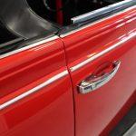 Vehicule Collection Biarritz Cforcar Coccinelle Beetle Cabriolet 28