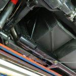 Vehicule Collection Biarritz Cforcar Facel Vega Hk500 Fv2b 17