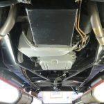 Vehicule Collection Biarritz Cforcar Facel Vega Hk500 Fv2b 22