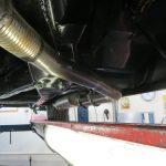 Vehicule Collection Biarritz Cforcar Facel Vega Hk500 Fv2b 23