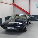 Vehicule Collection Biarritz Cforcar Ferrari Dino Gt4 1
