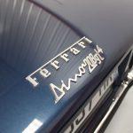Vehicule Collection Biarritz Cforcar Ferrari Dino Gt4 14