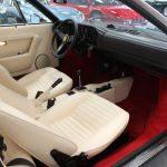 Vehicule Collection Biarritz Cforcar Ferrari Dino Gt4 16