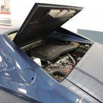 Vehicule Collection Biarritz Cforcar Ferrari Dino Gt4 19