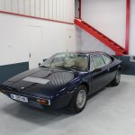 Vehicule Collection Biarritz Cforcar Ferrari Dino Gt4 2