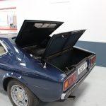 Vehicule Collection Biarritz Cforcar Ferrari Dino Gt4 23