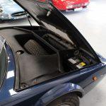 Vehicule Collection Biarritz Cforcar Ferrari Dino Gt4 26