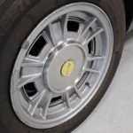 Vehicule Collection Biarritz Cforcar Ferrari Dino Gt4 30