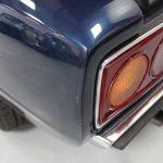 Vehicule Collection Biarritz Cforcar Ferrari Dino Gt4 34