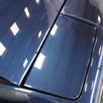Vehicule Collection Biarritz Cforcar Ferrari Dino Gt4 37