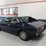 Vehicule Collection Biarritz Cforcar Ferrari Dino Gt4 4