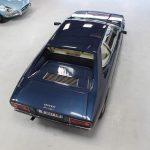 Vehicule Collection Biarritz Cforcar Ferrari Dino Gt4 5