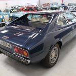 Vehicule Collection Biarritz Cforcar Ferrari Dino Gt4 6