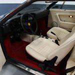 Vehicule Collection Biarritz Cforcar Ferrari Dino Gt4 8