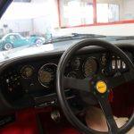 Vehicule Collection Biarritz Cforcar Ferrari Dino Gt4 9