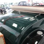 Vehicule Collection Biarritz Cforcar Ford 20