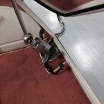 Vehicule Collection Biarritz Cforcar Isetta Bmw 13