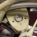 Vehicule Collection Biarritz Cforcar Isetta Bmw 16