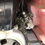 Vehicule Collection Biarritz Cforcar Isetta Bmw 27