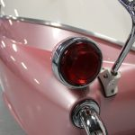 Vehicule Collection Biarritz Cforcar Isetta Bmw 32