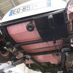 Vehicule Collection Biarritz Cforcar Isetta Bmw 42