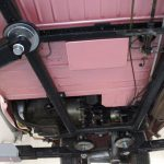 Vehicule Collection Biarritz Cforcar Isetta Bmw 46
