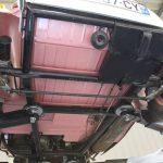 Vehicule Collection Biarritz Cforcar Isetta Bmw 50