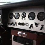 Vehicule Collection Biarritz Cforcar Jaguar Etype 15