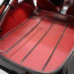 Vehicule Collection Biarritz Cforcar Jaguar Etype 19