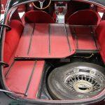 Vehicule Collection Biarritz Cforcar Jaguar Etype 21