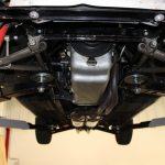 Vehicule Collection Biarritz Cforcar Jaguar Etype 36