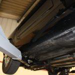 Vehicule Collection Biarritz Cforcar Jaguar Etype 38