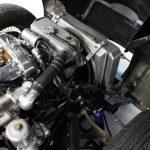 Vehicule Collection Biarritz Cforcar Jaguar Etype S1 22
