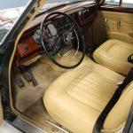 Vehicule Collection Biarritz Cforcar Jaguar Mk2 11